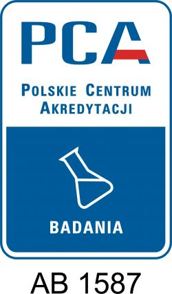 PCA AB 1587